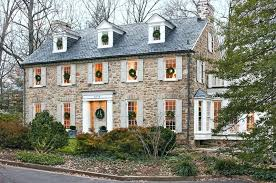small colonial homes small colonial style homes enlarge designer bags nyc processcodi com