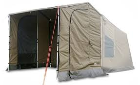 Oztent Awning Oztent Rv 2 3 4 5 Deluxe Side Panels Snowys Outdoors