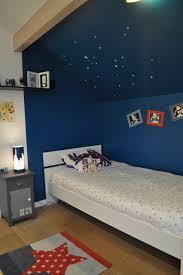 chambre de petit garcon chambre petit garçon