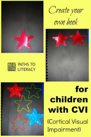 137 best visual impairment therapy images on pinterest visual