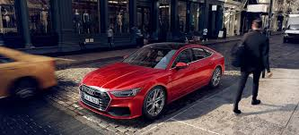 audi car company name production company audi ag