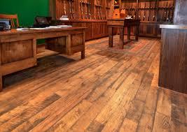 antique oak skip planed t g flooring rustic salt lake city