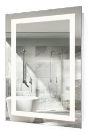 Lighted Vanity Mirrors 34 Best Products Images On Pinterest Vanity Mirrors Lighted