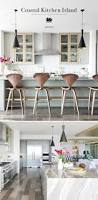 Coastal Living Dining Room 17 Best Coastal Living Images On Pinterest Kitchen Ideas