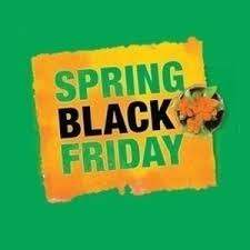 spring black friday saving in home depot spring black friday is here black friday 2017