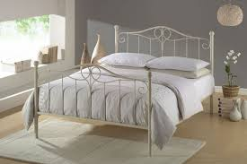 white metal beds pictures white metal beds ideas u2013 modern wall