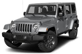 jeep wrangler unlimited grey search results page midland chrysler