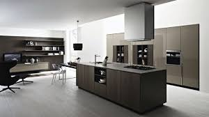 italian kitchen designs photo gallery brilliant italian kitchen design with inspiration mariapngt in