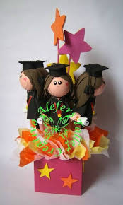 the 17 best images about recuerdos graduacion on pinterest mesas
