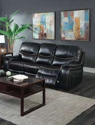 power reclining sofa u2013 cardi u0027s furniture