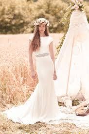 cap sleeve wedding dress cap sleeve wedding dress style 2061 mikaella bridal