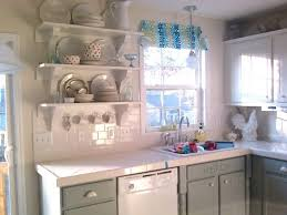 general finishes milk paint kitchen cabinets general finishes milk paint kitchen cabinets charming inspiration 1