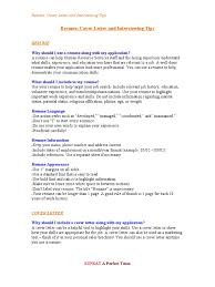 Job Resume Verbs by Action Verbs Used In Resume Writing 185 Best Design Resumes