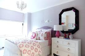 Pink And Purple Bedroom Ideas Light Purple Walls Bedroom Light Purple Walls Bedroom Ideas