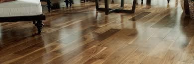 hardwood floor hardwood flooring made in usa hardwood flooring