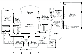 home plans with courtyards patio ideas duplex patio home plans small patio home plans