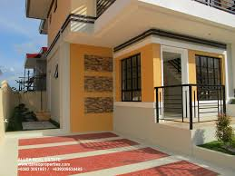 HFS 667 Allea Real Estate House for SALE or RENT in DAVAO