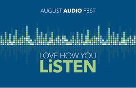 best buy august audio fest bestbuy audiofest