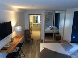 chambre d hotes ciboure chambres d hôtes les digues vauban chambres d hôtes ciboure