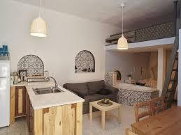 designer ferienwohnungen ferienwohnung im stadtzentrum in katamon mieten 4156964