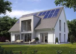 Schl Selfertiges Haus Kaufen Energiesparhausplus Haus Bauen Fertighaus Massivhaus