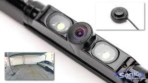 boyo vision hdl series backup cameras