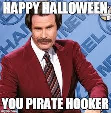 Happy Halloween Meme - happy halloween meme free images