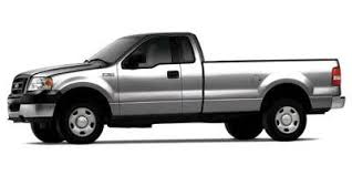ford f150 truck 2005 2005 ford f 150 values nadaguides