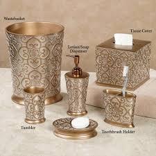 Bathroom Accessories Gold Bathroom Accessories Bbsltcontinental
