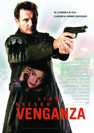 Venganza (Taken,2008) Images?q=tbn:ANd9GcS8DY0djN9Yzcod_xmLVJ2dsVvWguOXjFw1cr_-1N0kz7vEVhyD