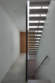 Moreno Combles by 13 Best Gallery Lannoo Ghent Glenn Sestig Architects Images On