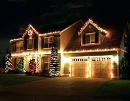 outdoor icicle christmas lights walmart outdoor christmas lights modern charming exterior lights best