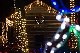 noccalula falls christmas lights 2017 expanse productions christmas at the falls noccalula falls park