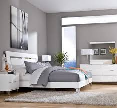 Contemporary Bedroom Furniture Grey Bedroom Furniture Home Design Ideas No Place Like Home