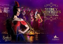 dinner cruise sydney dinner cruise sydney sydney showboat