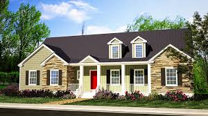 build homes the chatham value build homes