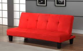 futon atherton home manhattan convertible futon sofa bed and