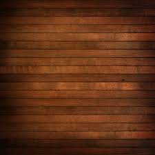 Can I Use Vinegar To Clean Hardwood Floors - can you use water and vinegar to clean a wood floor signature