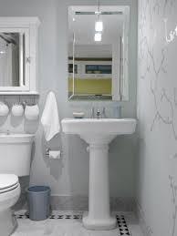 redecorating bathroom ideas bathroom inspiration redecoratingroom design wonderful ideas