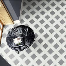 luxury vinyl tile what s by jigsaw design