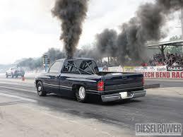 Ford Diesel Drag Truck - 2012 dodge ram rod rods race racing drag pickup f wallpaper