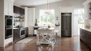 best kitchen remodel ideas best kitchen remodels kitchen design