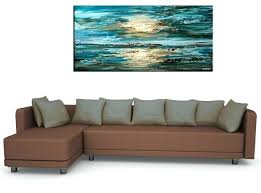 living room wall paintings modern art pictures for living room paintings for living room living