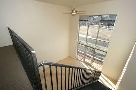 Belvedere Floor Plan Albuquerque Lofts For Sale Lofts At Albuquerque High