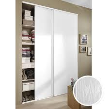 porte de placard de cuisine porte placard cuisine porte de meuble de cuisine meuble haut 80 cm