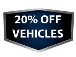 Awesome Car Garages Chevy Dealer Kool Chevrolet Grand Rapids Mi