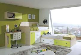 beds cabin beds small rooms bed for room spaces double cabin