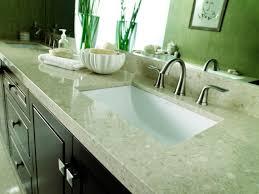 Bathroom Countertop Ideas White Bathroom Countertop Material Seoegy Com