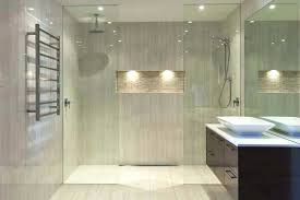 bathroom wall tile design modern bathroom tiles design ideas bathroom tile design ideas tile