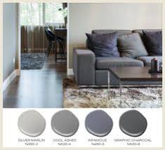 eloquent ivory paint color have benjamin moore match this color